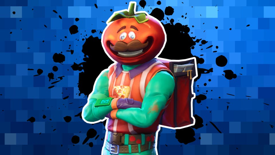 The Top 10 Fortnite Skins Best Fortnite Skins Fortnite Best Skins Here's a list of all fortnite skins and cosmetics on one page which can be searched by category, rarity or by name. best fortnite skins fortnite best skins