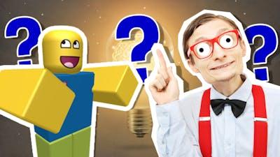 Roblox Lua Quiz Trivia Quiz Are You A Roblox Genius Trivia Quizzes Roblox On Beano Com
