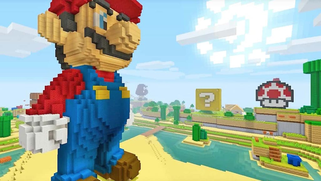 Personality Quiz: Which Minecraft Mode Are You?   Minecraft