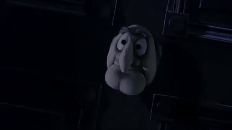 christmas movie quiz the ultimate muppet christmas carol quiz