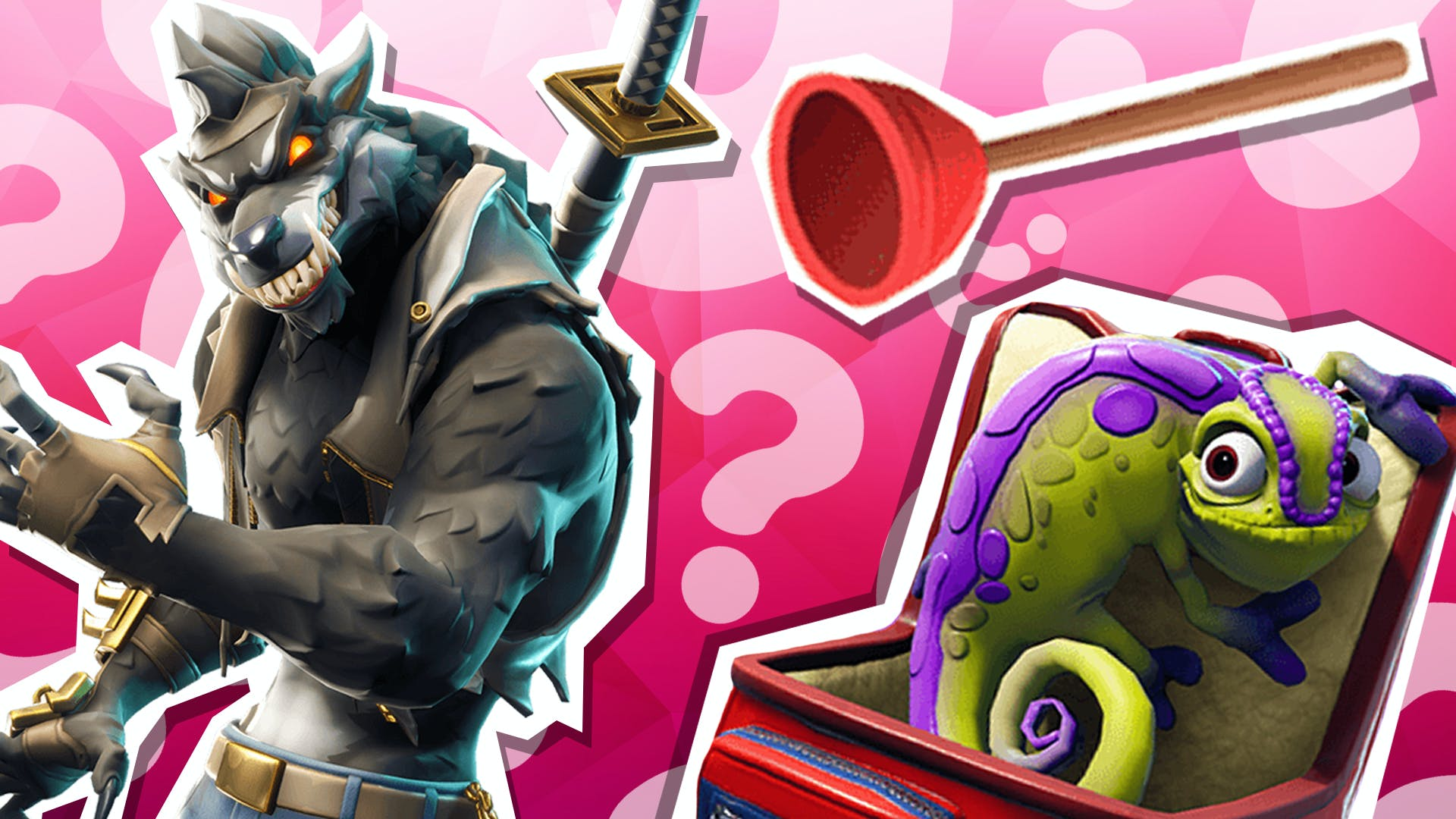 personality quiz which fortnite skin are you fortnite quiz on personality quiz which fortnite skin - buzzfeed fortnite quiz