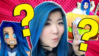The Ultimate Itsfunneh Quiz Youtubers Quiz - funneh and the krew roblox games