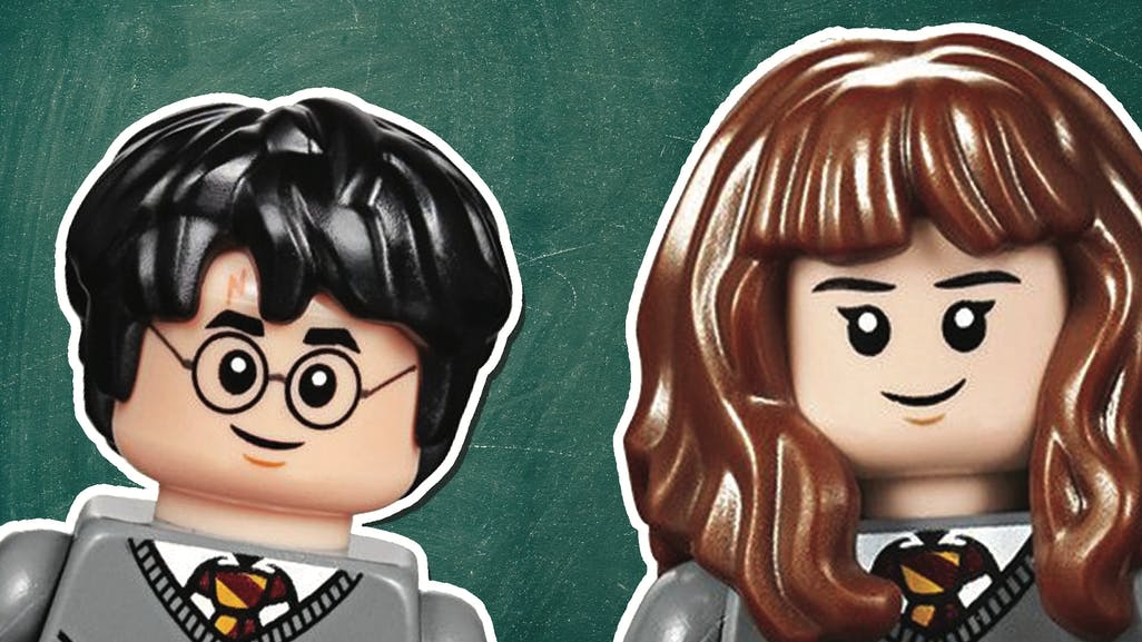 What Percentage Slytherin Are You Quiz | Harry Potter Quizzes
