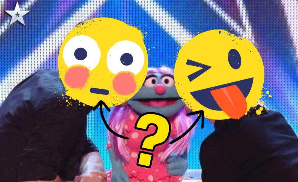 The Ultimate Britain S Got Talent Quiz Bgt Quiz Beano Com