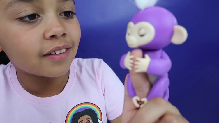 Toys And Me Quiz Tiana Wilson On Beano Com