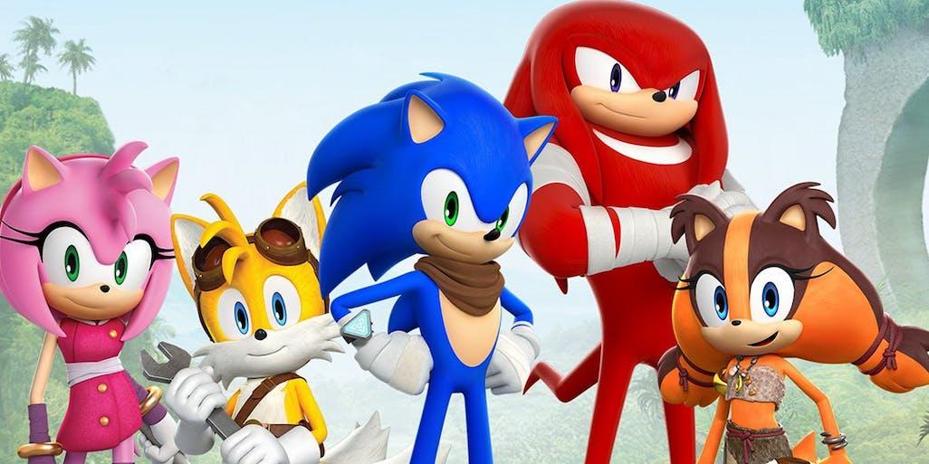 Epic Sonic The Hedgehog Quiz Sonic The Hedgehog Trivia Quizzes On Beano Com