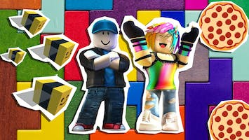Everything You Need to Know About Roblox in 1 Minute! on