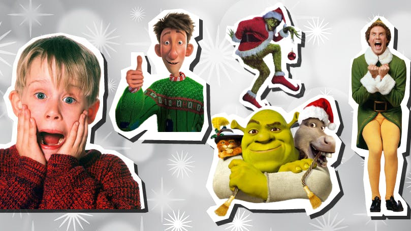 10 of the best films to watch on netflix this christmas film tv christmas on beanocom - Best Christmas Films