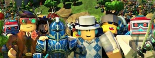 Fight To Win Roblox Minecraft Vs Roblox Which Will Win Roblox Minecraft On Beano Com