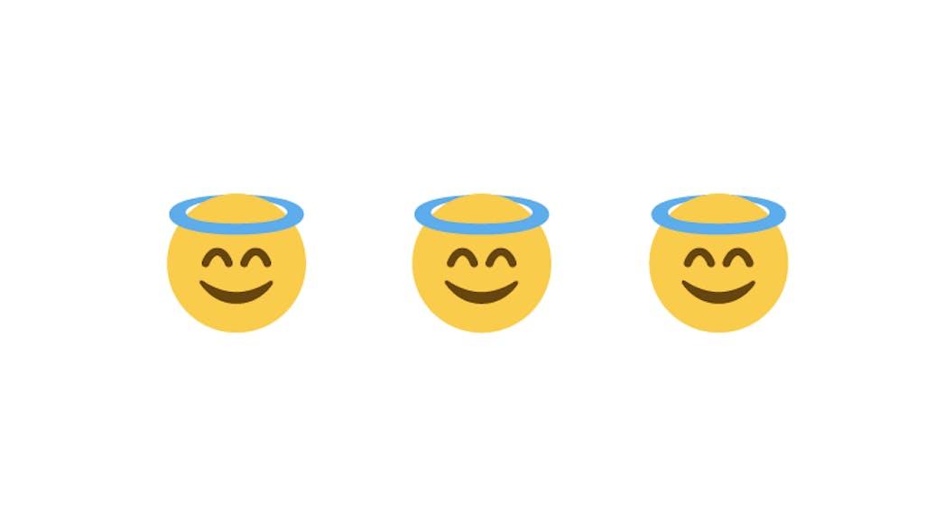 Football Emoji Quiz Football Team Emoji Quiz Beano Com