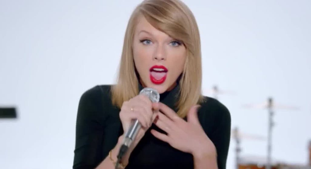 Complete These Taylor Swift Lyrics Quiz Taylor Swift