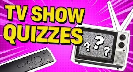 Quizzes | Try Our Free Fun Online Quizzes | Beano