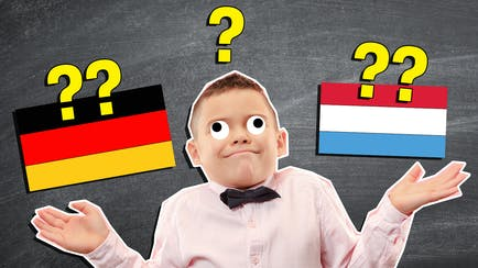 Geography Quizzes | Geography Trivia For Kids | Beano com
