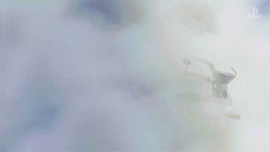 What Fortnite Skin Are You? | Fortnite Quiz on Beano com