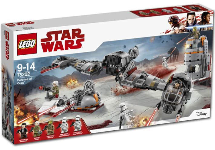 Everything You Need To Know About Lego Star Wars Lego Star Wars