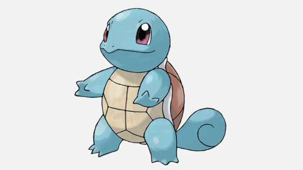 Guess The Pokémon Quiz | Name All Pokémon | Beano com