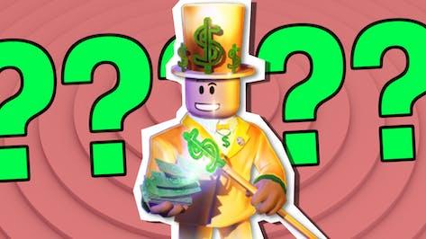 The Ultimate Roblox Trivia Quiz Roblox Quizzes On Beano Com