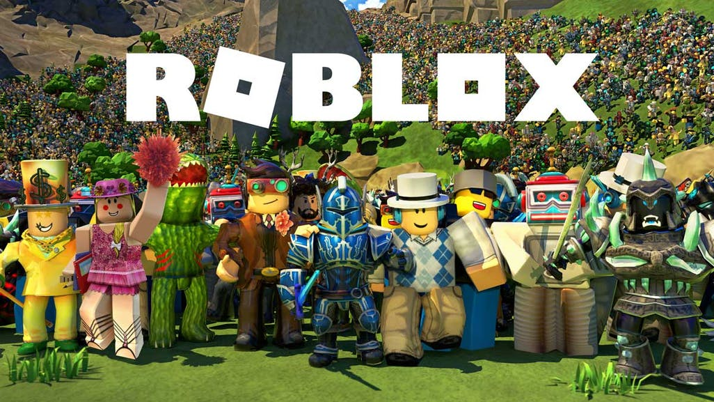 The Ultimate Roblox Trivia Quiz Roblox Quizzes On Beano Com