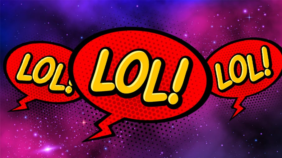 Funny Jokes – 1000s of the Best Jokes | Beano Joke Generator