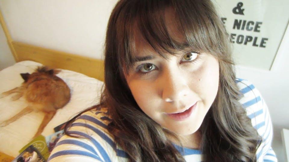 Stacy Hinojosa
