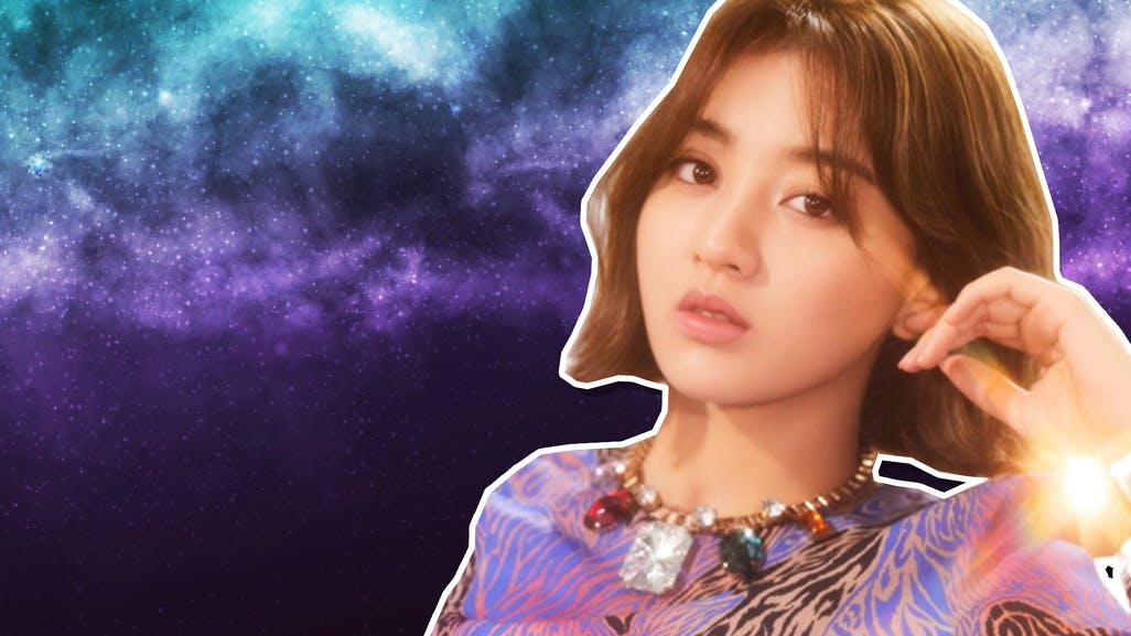 Name The Twice Member Quiz K Pop Quiz Chinese place | cpop • youth with you 2• qcyn 2. name the twice member quiz k pop quiz