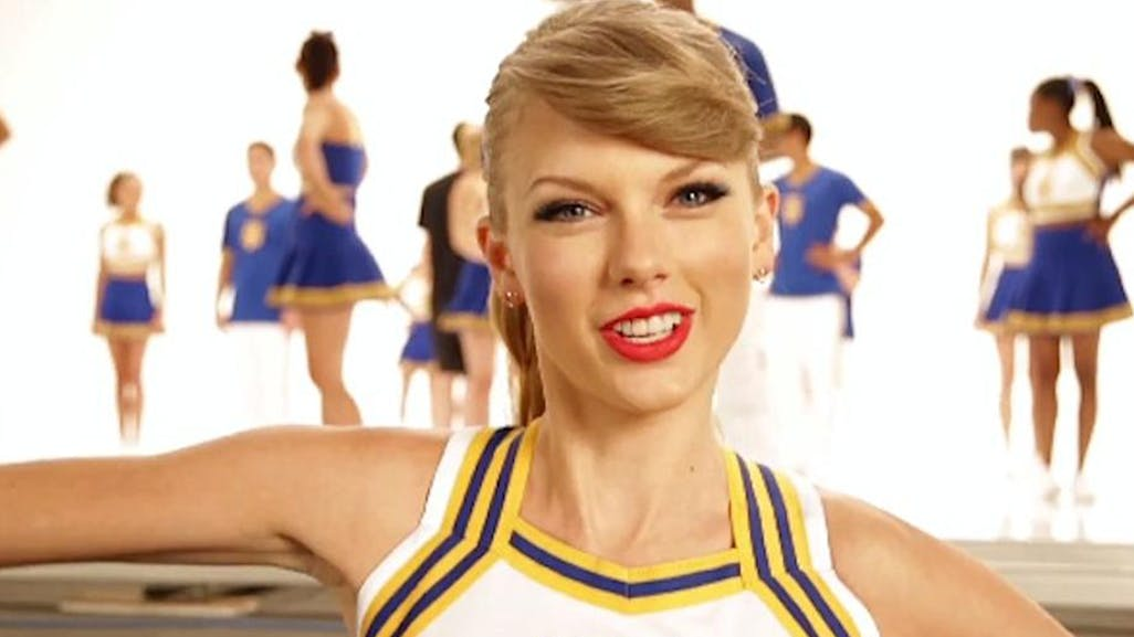 How Well Do You Know Taylor Swift Music Quiz Taylor Swift Quiz On Beano Com