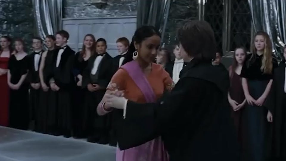 Harry Potter Movies: 10 Secrets You Never Knew! | Harry Potter Secrets