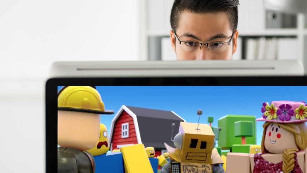 Roblox Knowledge Quiz Advertisement Trivia Quiz This Test Will Reveal Your Roblox Knowledge Roblox Trivia Quizzes On Beano Com