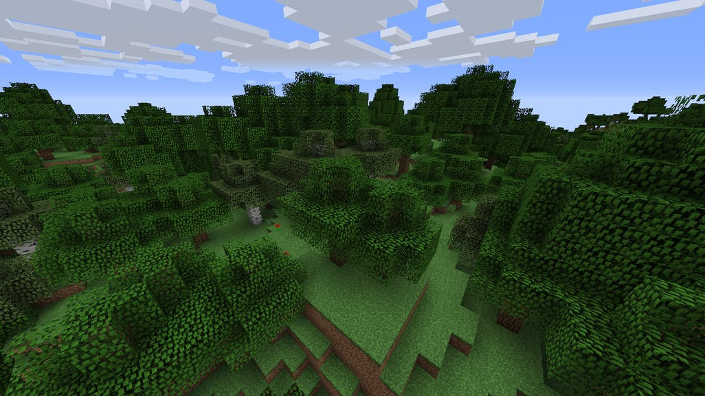 How Good Are You at Minecraft Are You?   Minecraft Quiz