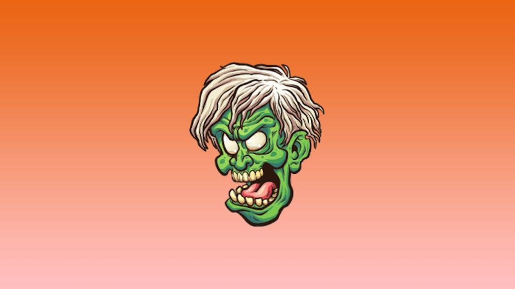 Ghost Jokes | Funny Ghost Jokes | Beano.com