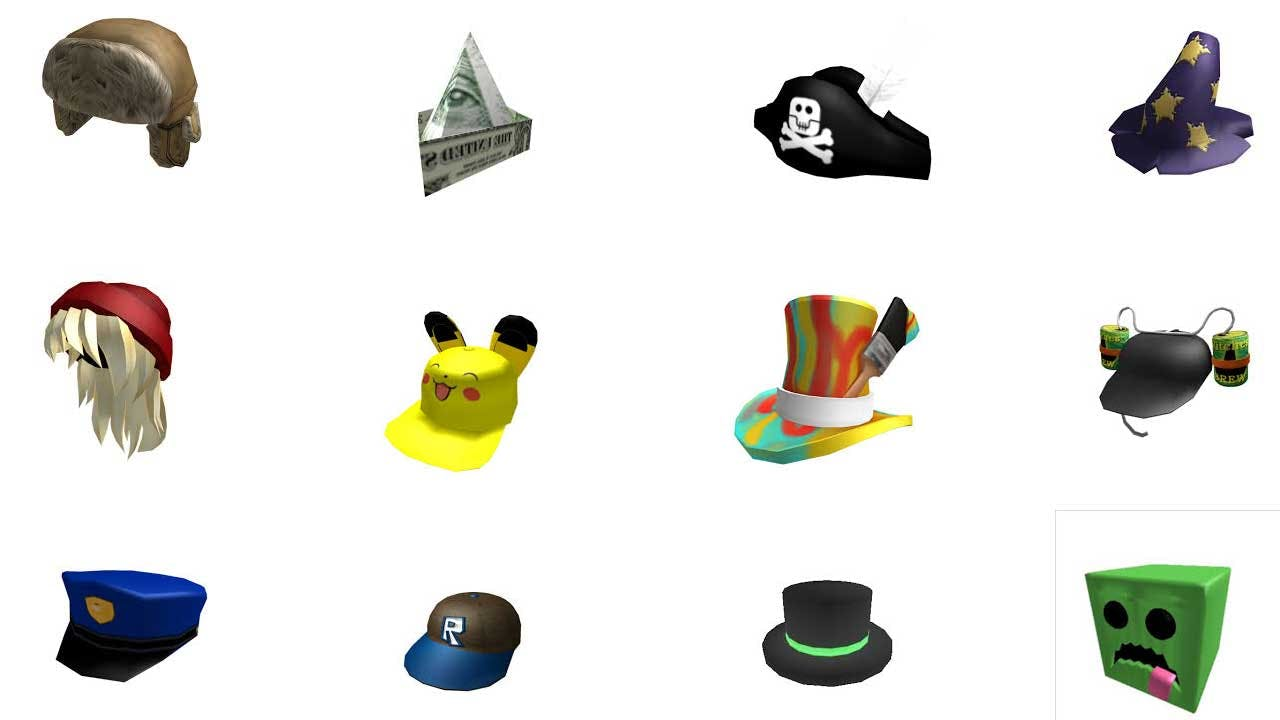 The Ultimate Roblox Trivia Quiz Quizzes Apps Gaming News On