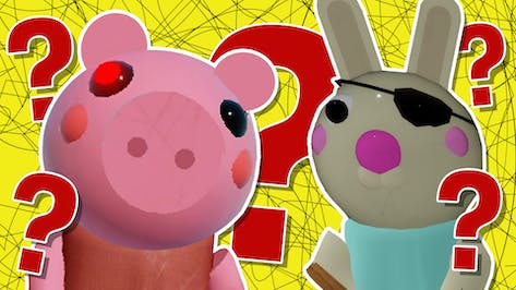Animals Life Roblox Which Pet From Roblox Adopt Me Are You Roblox Quiz