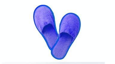 Slippers 4
