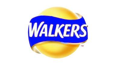 Walker's Logo
