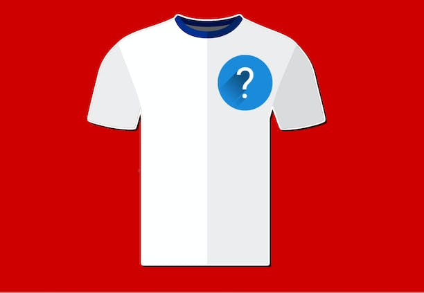 53ec47feb30 Can you tell which country these football shirts belong to
